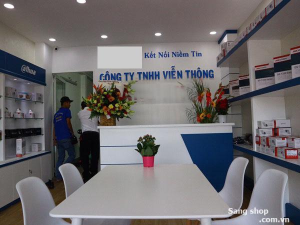can-sang-lai-shop-chuyen-kinh-doanh-camera-8670.jpg