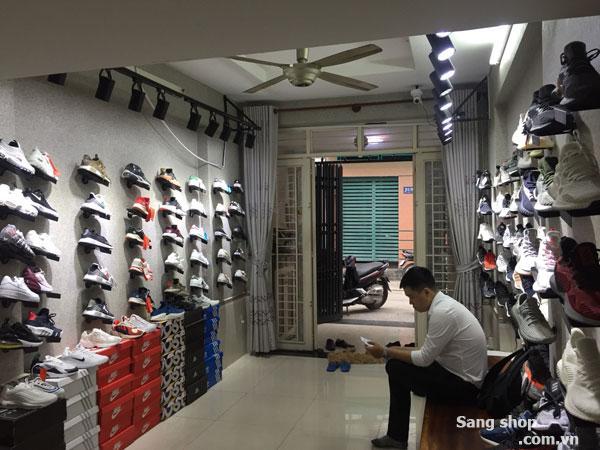 can-sang-nhuong-shop-giay-thoi-trang-nam-nu-9944.jpg