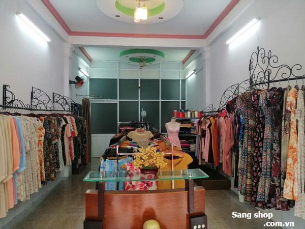 Cần Sang Shop ( Chuyên Hàng Thiết Kế Tay)