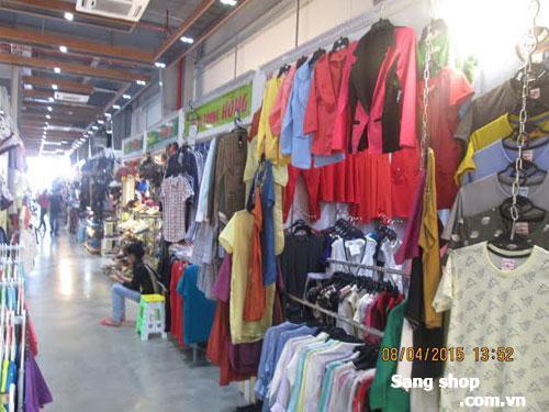 Sang  Kiot Đầm- Áo khoác SaiGon Square Quận 1