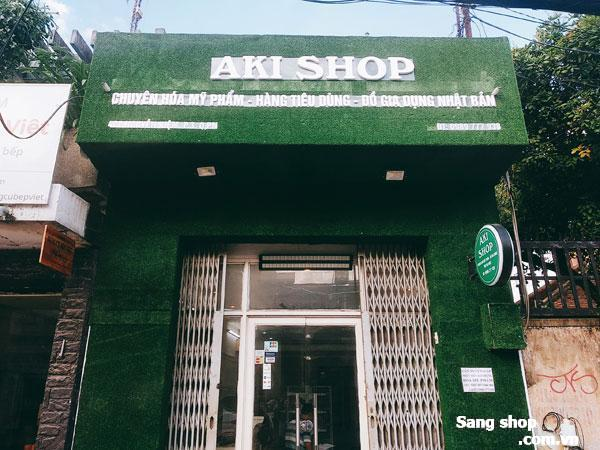 sang--mat-bang-shop-gia-thue-cuc-re-cuc-re-4457.jpg