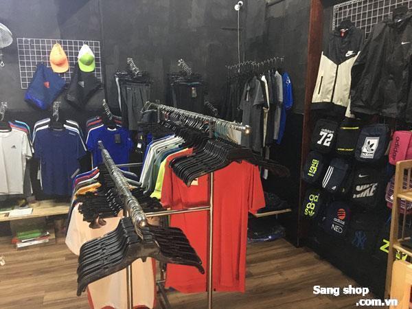 sang-gap-lai-mat-bang-dang-kinh-doanh-shop-online-5554.jpg
