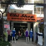 Sang Gấp Shop Thời Trang Hàng Từ Mỹ Quận 6