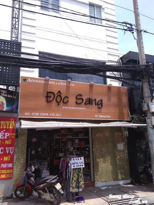 sang-gap-shop-tui-xach-cao-cap-6311.jpg