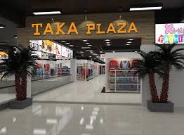 Sang kios shop ngay mặt tiền đường Phạm Ngũ Lão
