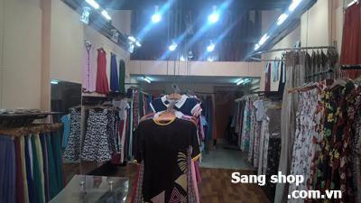 sang-mat-bang-shop-duong-le-van-sy-5990.jpg