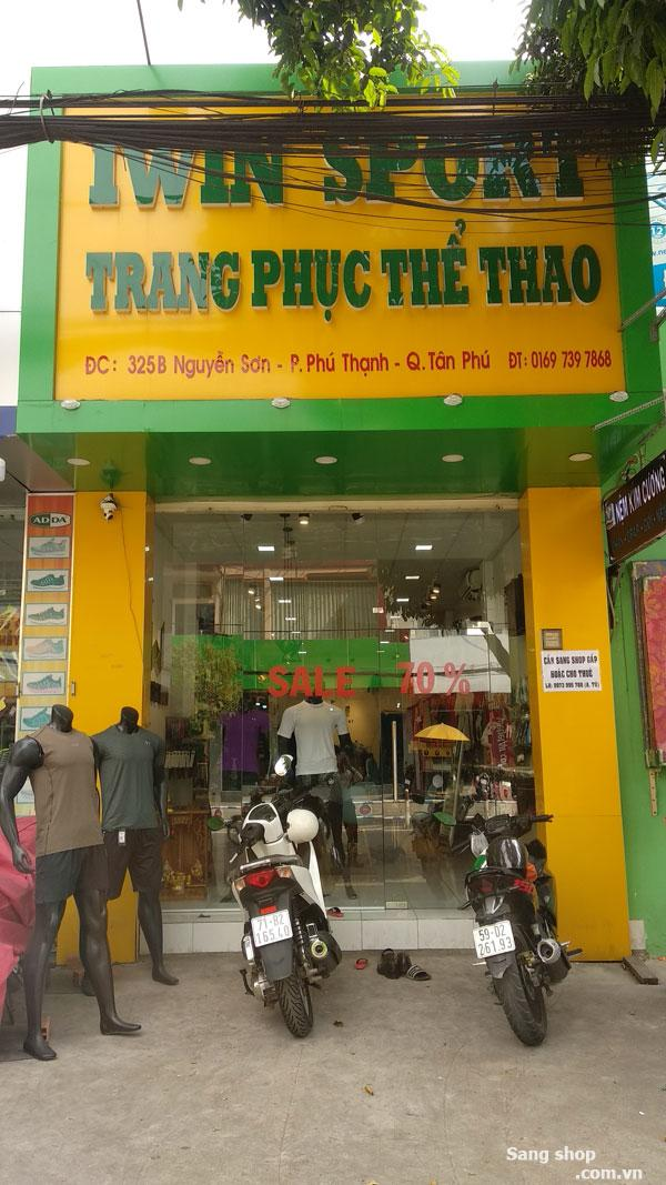 sang-mat-bang-shop-the-thao-3063.jpg