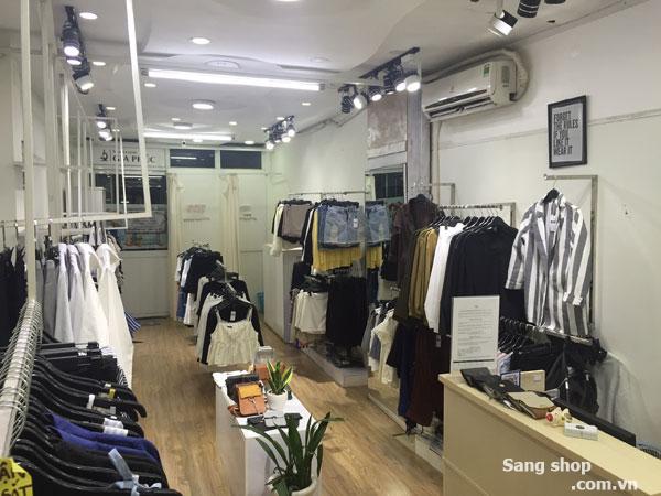 Sang MB Shop Decor Mới , MB cực rẻ