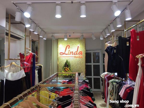 Sang MB Shop Decor Sẵn đường Nguyễn Trãi