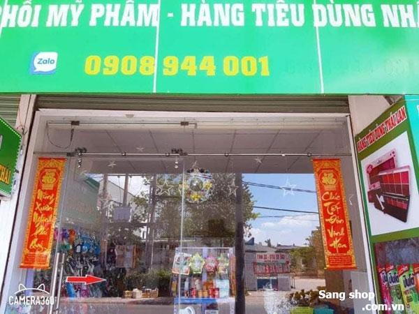 sang-nhuong-shop-hang-thai-lan-2475.jpg