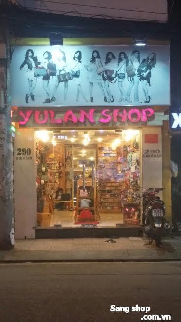 Sang nhượng shop Túi Xách, Ba Lô, Phụ kiện