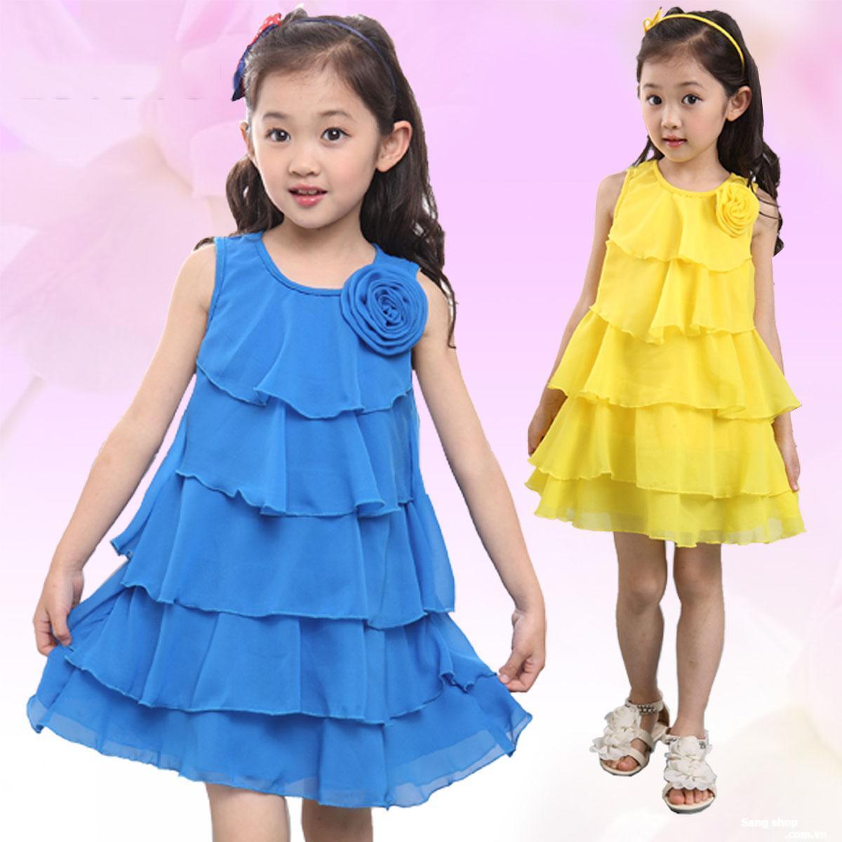 Sang gấp quần áo trẻ em tại quận 5 DƯỚI GIÁ VỐN
