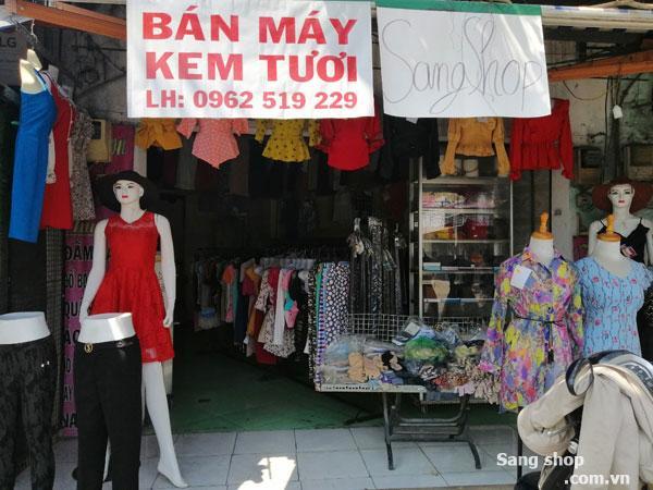Sang Shop 166 Nguyễn Văn Tạo, Nhà Bè
