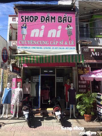 Sang Shop Đầm Bầu Giá Rẻ