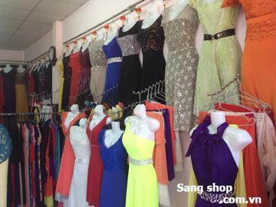 Sang Shop Đầm Nữ Quận 12
