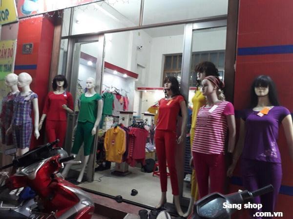 Sang Shop Đồ Bộ Cao Cấp Winny