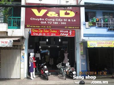 sang-shop-duong-ho-ba-kien-quan-10-7349.jpg