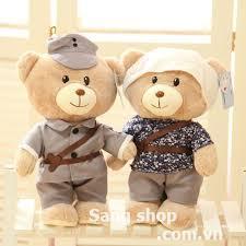 Sang shop gấu bông, quà tặng MT Quang Trung, Q.Gò Vấp