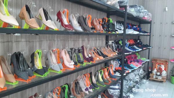 Sang Shop giày dép  thể thao và thời trang