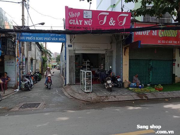 sang-shop-giay-goc-2-mat-tien-nha-nguyen-can-7975.jpg