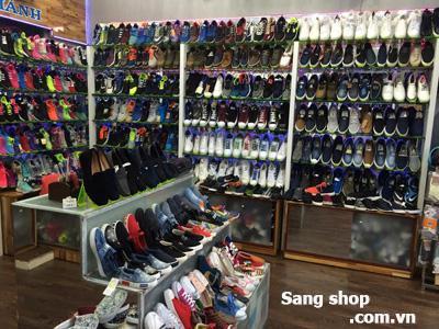 Sang Shop Giày Thể Thao Nam Nữ đường Trường Chinh