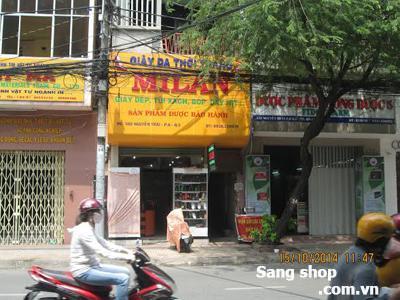 Sang shop Giầy - túi xách- dây nịt