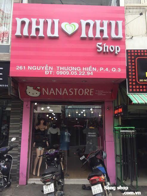Sang Shop Hàng Thiết Kế + Hàng Nhập
