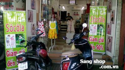 sang-shop-hoac-mat-bang-shop-thoi-trang-3934.jpg
