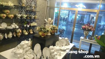 Sang Shop home decor quận 5