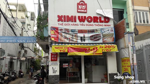 Sang shop mỹ phẩm Hàn Quốc- hàng tiêu dùng