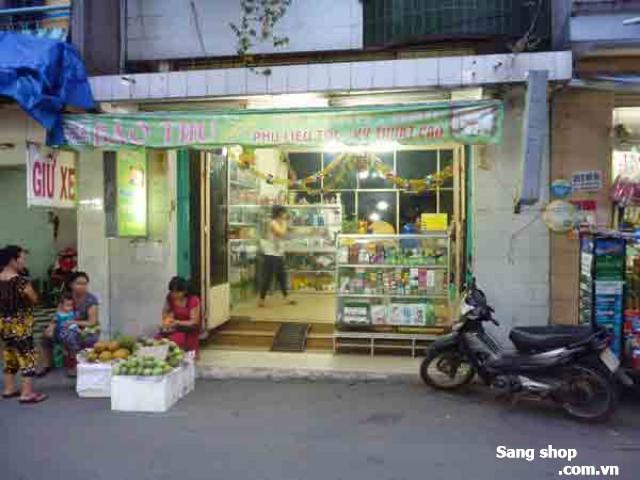 Sang shop mỹ Phẩm, Phụ Liệu Tóc