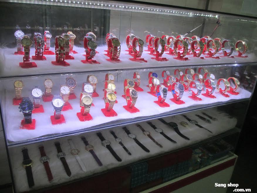 Sang Shop Online Đồng Hồ 144