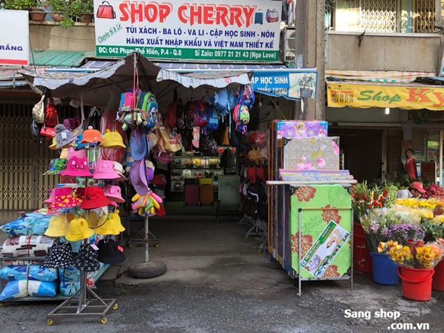 sang-shop-pham-the-hien-trung-tam-quan-8-4655.jpeg