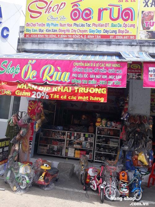 Sang Shop phụ kiện Nam Nữ