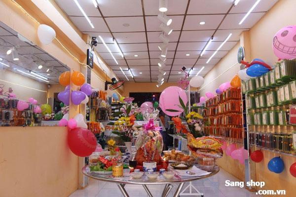 Sang shop phu kiện tiệm điện thoại giá siêu rẻ