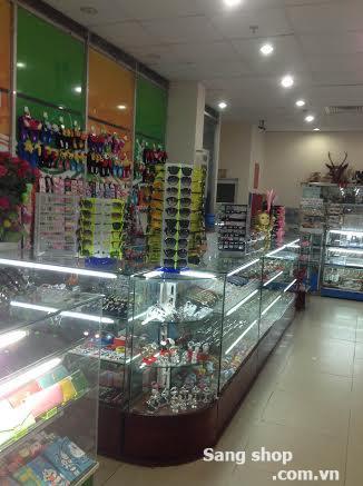 Sang Shop phụ kiện trang sức , đồng hồ ...