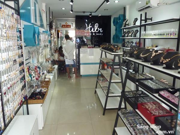 Sang shop Phụ Kiện - Trang Sức