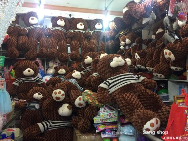Sang Shop Quà Tặng , Lưu Niệm + Túi Xách