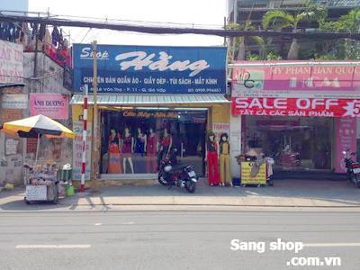 Sang Shop quần áo - túi xách - phụ kiện