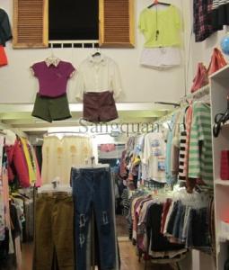 Sang shop tại 20A Lê Trọng Tấn. Q, Tân Phú