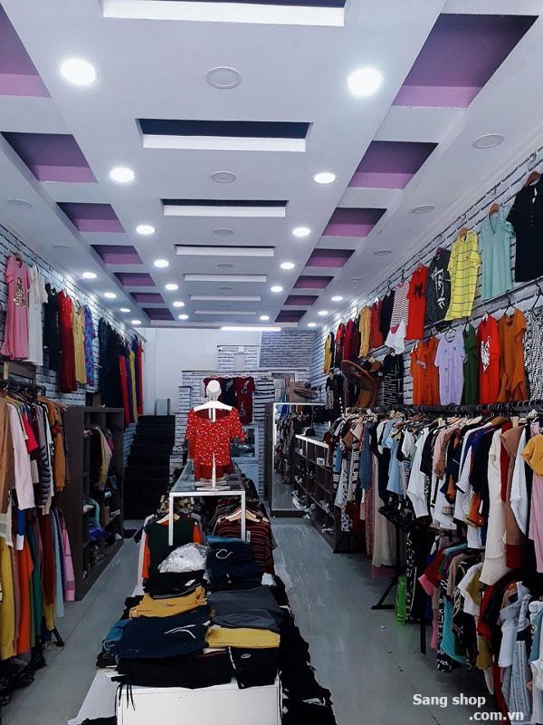 Sang Shop tại Thị trấn Long Thành, Đồng Nai