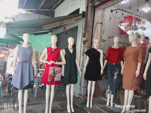 Sang Shop Thời Trang  đẹp và mới