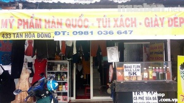 sang-shop-thoi-trang-dang-kinh-doanh-tot-ngay-khu-dan-cu-dong-duc-9467.jpg