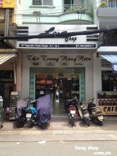 Sang Shop Thời Trang Hàng Xách Tay