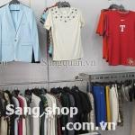 Sang Shop Thời Trang Nam Quận Bình Thạnh