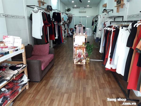 Sang shop thời trang nữ ,phụ kiện,túi xách,nước hoa