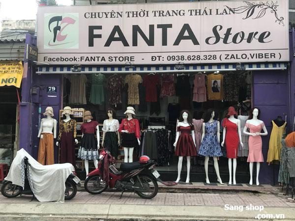 sang-shop-thoi-trang-nu-va-my-pham-hang-thai-8751.jpg