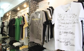 sang shop thời trang ở quận Bình Tân