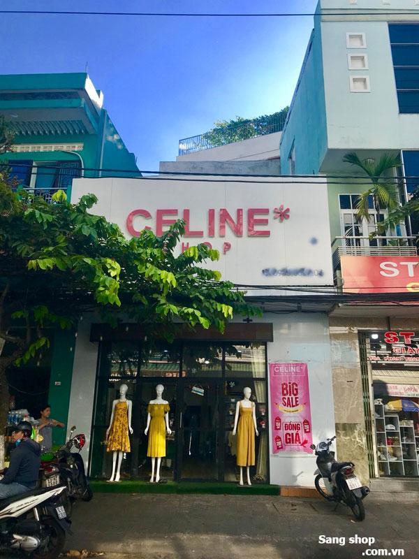 Sang Shop thời trang Thanh Khê, Đà nẵng