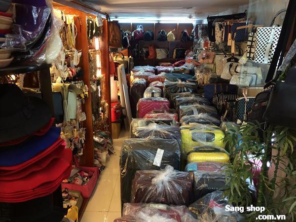Sang Shop Túi Xách, Vali, Trang Sức Phụ Kiện hàng nhập
